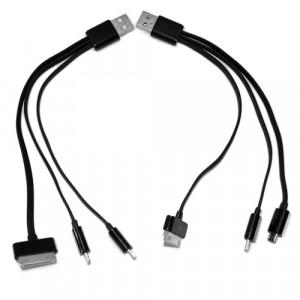 Универсальные кабели для Power Menu (шнуры)