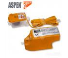 Дренажная помпа Aspen Maxi Orange (Великобритания)