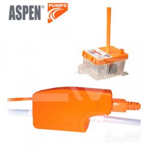 Дренажная помпа Aspen mini Orange (Великобритания)