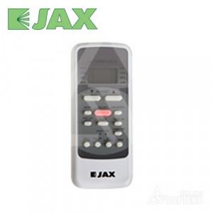 Пульт для кондиционеров JAX оригинальный R51I19 / BGE (R51M/E)