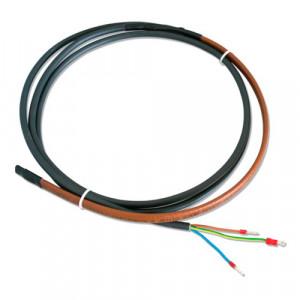 Нагреватель дренажной трубки кондиционера НД-5.5