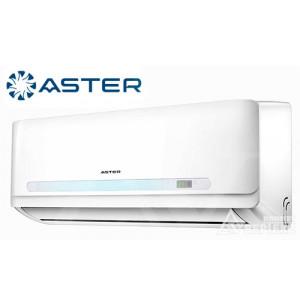 Сплит-система Aster MAS-36HRN1 / MAC-36HN1