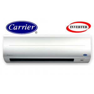 Сплит-система Carrier 42UQV025M / 38UYV025M серии UQV M X-Power Gold Inverter - купить в Краснодаре