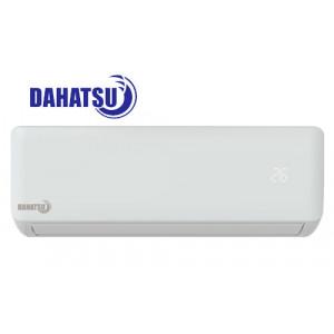 Сплит-система Dahatsu DA-07 H серии Classik 2018 - купить в Краснодаре