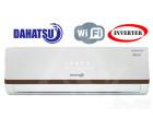 Кондиционер Dahatsu DH-12 WI Gold Wi-Fi DC Inverter 2017