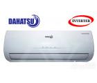 Кондиционер Dahatsu DM-09 L Premier DC-Inverter
