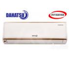 Сплит-система Dahatsu DS-09 L Prestige DC-Inverter