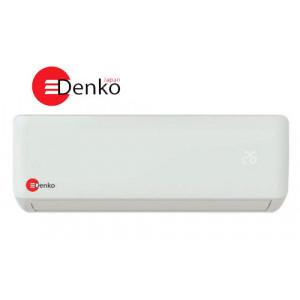 Сплит-система Denko DU 07 серия Classic