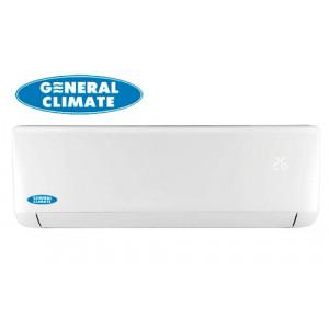 Кондиционер General Climate GC-A09HR / GU-A09H ASTRA PREMIUM NEW 2017