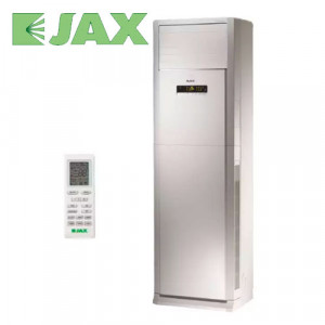 Колонный кондиционер Jax ACF-48 HE / ACX-48 HE