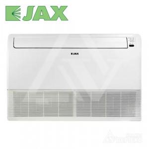 Напольно-потолочный кондиционер Jax ACT-60 HE ПДУ (Midea)