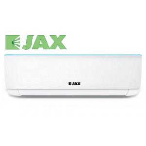 Кондиционер Jax ACM26-HE серии MELBOURNE 2019