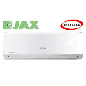 Кондиционер JAX ACY24-HE MURRAY инвертор - купить в Краснодаре