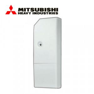 Устройство удаленного управления AM-MHI-01 через Интерент Wi-Fi для кондиционеров Mitsubishi Heavy SRK-ZS / SRK-ZSX