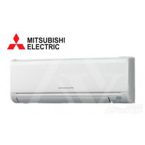 Кондиционер Mitsubishi Electric MS-GF25 VA / MU-GF25 VA серии Классик