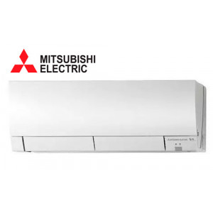 Кондиционер Mitsubishi Electric MSZ-FH50VE / MUZ-FH50VE серии ДЕЛЮКС