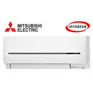 Кондиционер Mitsubishi Electric MSZ-SF25VE / MUZ-SF25VE серии Стандарт Инвертор
