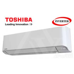 Сплит-система Toshiba RAS-07BKV-E / RAS-07BAV-E Inverter серии BKV (MIRAI)