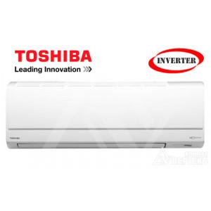 Сплит-система Toshiba RAS-07EKV-EE / 07EAV-EE Inverter