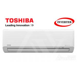 Сплит-система Toshiba RAS-10N3KV-E/10N3AV-E Inverter