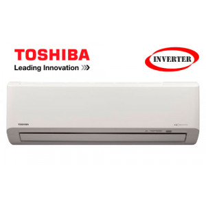 Внутренний блок RAS-В22N3KV2-E мультисплит-системы Toshiba Inverter