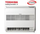 Внутренний блок RAS-B10UFV-E мультисплит-системы Toshiba Inverter