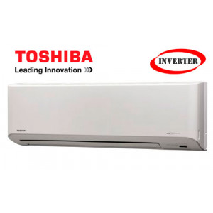 Внутренний блок RAS-M07N3KV2-E мультисплит-системы Toshiba Inverter