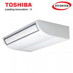 Подпотолочный кондиционер Toshiba RAV-SM567CTP-E / RAV-SM564ATP-E серии Digital Inverter