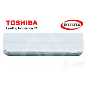 Настенный кондиционер Toshiba RAV-SM806KRT-E / RAV-SM803AT-E серии Digital Inverter