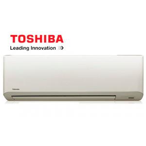 Сплит-система Toshiba RAS-10S3KHS-EE / RAS-10S3AHS-EE серии S3KHS