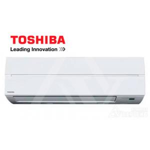 Сплит-система Toshiba RAS-10SKHP-ES / RAS-10S2AH-ES (аналог RAS-10S3KHS-EE)