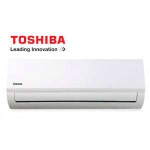 Кондиционер Toshiba RAS-07U2KHS-EE / RAS-07U2AHS-EE - купить в Краснодаре