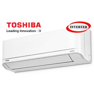 Кондиционер Toshiba RAS-07U2KV-EE / RAS-07U2AV-EE инвертор