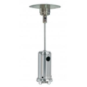 Уличный газовый инфракрасный обогреватель JAX JOGH-13000 M гриб (EAN 13 1600000941922)