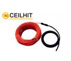Нагревательный кабель Ceilhit 22 PSVD / 18 115