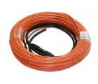 Нагревательный кабель Ceilhit 22 PVD / 18 2050