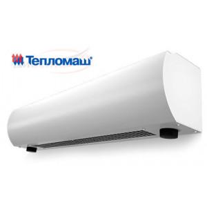 Воздушно-тепловая завеса Тепломаш КЭВ-4П1154Е Серия100 Оптима Мини