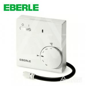 Терморегулятор Eberle FRe 525 31 для теплого пола