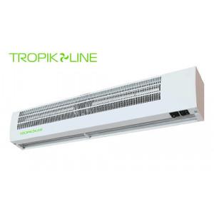 Воздушная завеса Tropic-Line A9 серии A