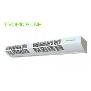 Воздушная завеса Tropic-Line M6 серии M