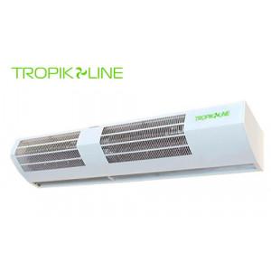 Воздушная завеса Tropic-Line Т103Е10 серии T100E