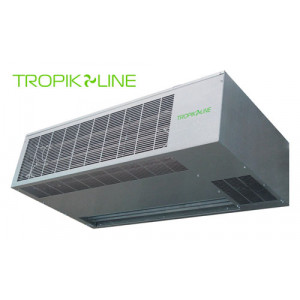 Воздушная завеса Tropic-Line Х818Е10 серии Х800Е