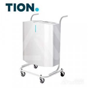 Очиститель воздуха Tion Clever-M