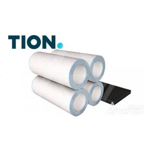 Комплект фильтров Tion Clever