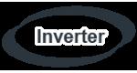 Инверторные сплит-системы - купить в Краснодаре