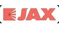 JAX - тепло