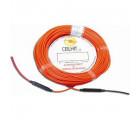 Нагревательный кабель Ceilhit 22 PV/ 15 150