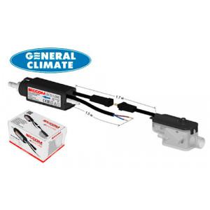 Дренажная помпа General Climate Eco Line