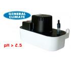 Дренажная помпа General Climate EcoTank + 2.5