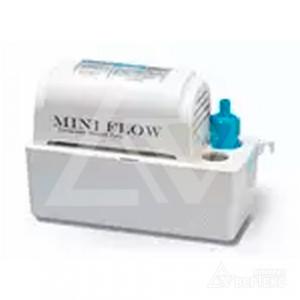 Дренажная помпа General Climate Mini Flow MF400W